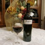 A Classy Lady With Much to Say  Fazio Wines' Pietra Sacra Reserve 2008