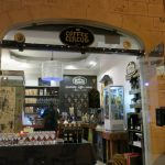 Coffee Circus in Mosta is not Just Coffee!