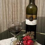5 Reasons to…Give Wine as a Gift