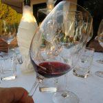 Come Distinguere un Vino di Qualità